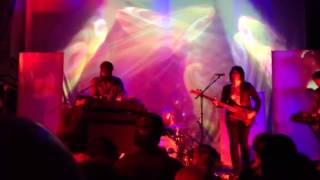 "THE BLACK ANGELS - ""You're Mine"""