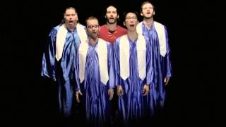 The Devil Came Up To Boston Video - Adam Ezra Group