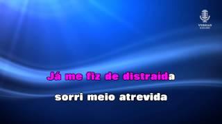 ♫ Karaoke JOÃO - Luisa Sobral