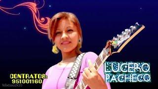 MANTENIDO Y FLOJO ( Voz Lucero Pacheco ) Cumbia Bailable ✓ Cumbia Sureña Primicia 2016, 2017