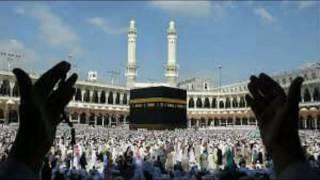 İslami Zil Sesi #1