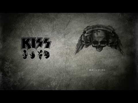 HEAVY METAL & HARD ROCK THE BEST OF...