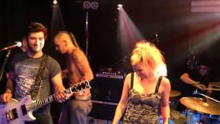 BijouTerrier - Preco places Vileeem live 2013