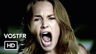 Under The Dome - Season 2 - Promo #3 VOSTFR - NEW FOOTAGE