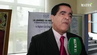 « Huawei ICT Academy » : L'Université Hassan II et Huawei s'allient