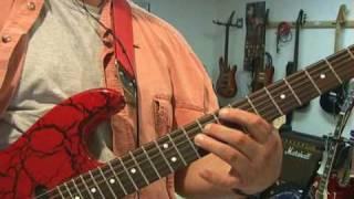 Pat Benatar sample clips