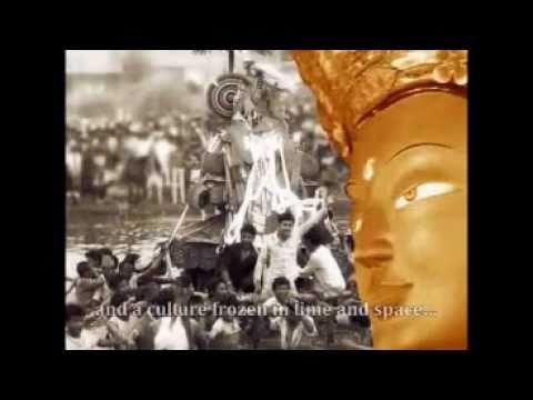 Nepal @ Visit Year 2011