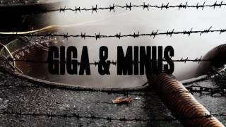MINUS & GIGA - Ovo je beton