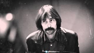 Pilli Bebek (Behzat Ç.) - Delilik (Uzun Versiyon) HD