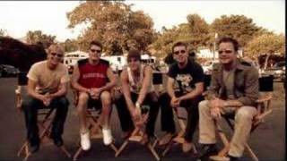 Westlife, funny video: alright story, what's the folks!!!