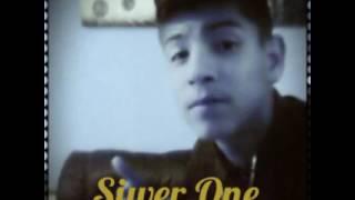 Luis Garcia  ft  siwer one