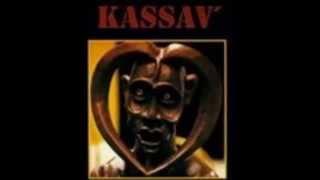 KASSAV' (1983) - B01- Lajan An moin An Vouèy An Pa Vouéy
