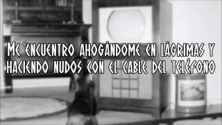 Clairity - Exorcism (Sub. Español)
