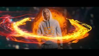 GACHO - Viss Pa Īstam (Oficiālais video)