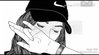 Desenho Tumblr🐼 #2