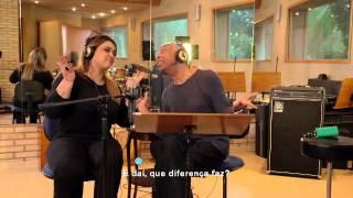 Ser Diferente é Normal - Gilberto Gil e Preta Gil