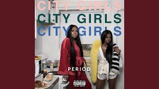 Period (We Live)