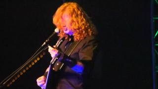 Megadeth - Foreclosure of a Dream @ Gibson Amphitheatre.Universal City, CA 2-24 2012