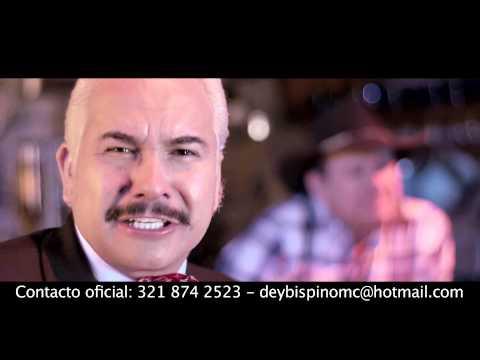 Mi Despedidad de Deybis Urrego Letra y Video