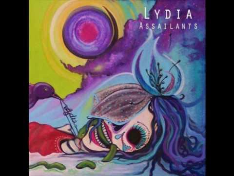 lydia-a-place-near-the-city-amorningofsleep