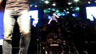 노브레인-그것이 젊음(live cover)