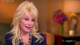 ABC-News-FAILS-MISERABLY-At-Getting-Dolly-Parton-to-Bash-President-Trump