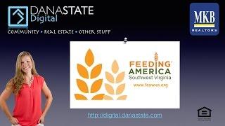 Feeding America   Feb 2016
