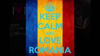 1 Decembrie - I Love Romania Party - Timpul Romanesc @ City Club Brussels