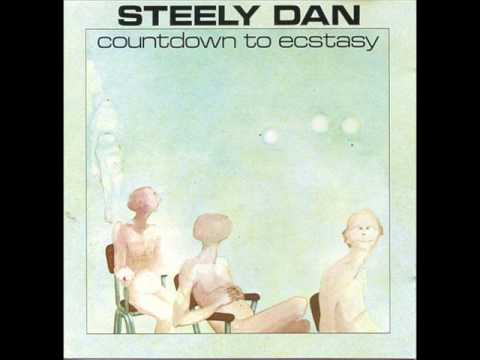 steely-dan-your-gold-teeth-thebigzed