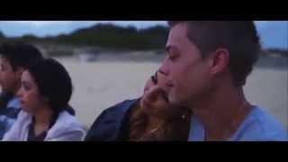 (MUSIC VIDEO) Wanna Do It Again - Dinora Marquez