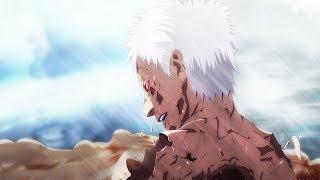 Naruto Shippuuden - Shirohae [Odece x Yein Trap Remix]