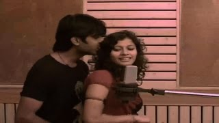 Hindi songs nice hits music love new video movies bollywood indian popular romantic hd best