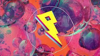 Illenium & Said The Sky X Porter Robinson - Where'd You Go X Divinity [Nick Gunner Mashup]