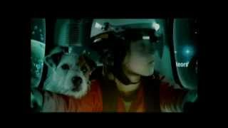 Bob Sinclar - World Hold On (Official Video)