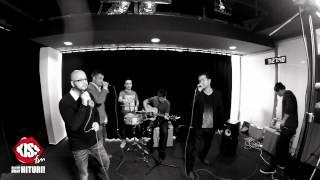 3 Sud Est - Emotii [live @ Kiss FM]
