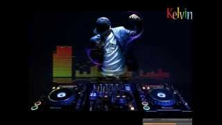 DR  DRE FEAT  EMINEM AND SKYLAR GREY   I NEED A DOCTOR DISCO REASON REMIX DUB STEP 2011