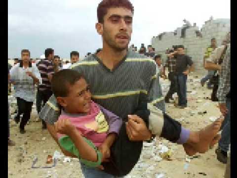 Israil'i elestiren Türk ögrenci cezalandirildi
