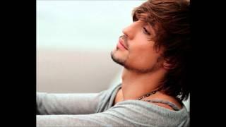 Dima Bilan - The way we were (Cover)