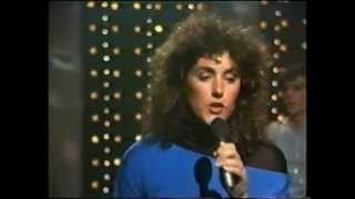 Countdown (Australia)- Laura Branigan Guest Hosts Countdown- May 15, 1983- Part 2
