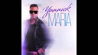 "[KIZOMBA] YANNICK ""MARIA"" - OFFICIAL MUSIC VIDEO"