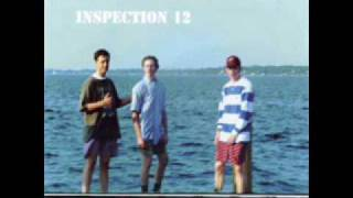 Inspection 12 - I Hate Soap Operas