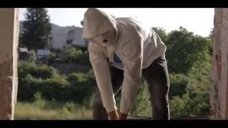 Creative - Iba Sám ft. Gallo |Prod. CreativeBeatz|