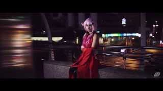 Guilty Crown Inori Live Action By NASI Cosplayer