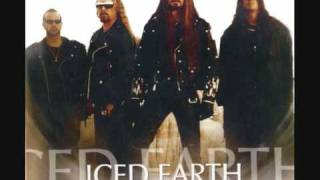 Iced Earth - Last December