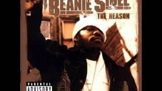 Beanie Sigel - Nothing Like It (Produced By Kanye West) ***2001***