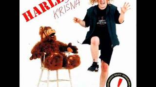 13: Harlej - Hárlej Krišna
