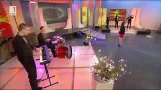 Орк Българи в Иде нашенската музика-Стояне мамин