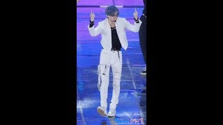 태민 직캠 - Sexuality Taemin fancam by Spinel