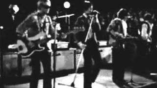 THE MOVE i Can Hear The Grass Grow 1967 Live On T.V HQ