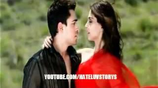 I Hate Luv Storys - Bahara (Full Song).flv